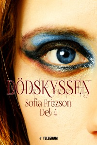 dodskyssen-del4